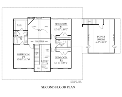 garage under home plans venidamius garage under house floor plans