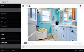 Home Design Story Tool Download Myroompainter Android Apps On Google Play