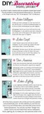 16 diy locker decoration and organization tips u0026 tricks gurl com