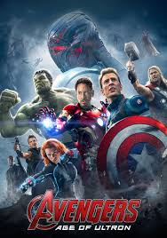 avengers age of ultron black widow wallpapers avengers age of ultron film tv tropes