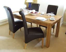 Target Kitchen Chairs by Target Kitchen Table Sets Kitchen Table Sets Target Dining Room