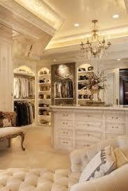 ideas para closet de mujer closet designs 50th and dressing room