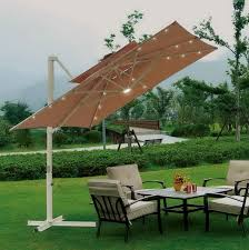 Butterfly Patio Chair Patio Furniture 44 Excellent Southern Patio Umbrella Picture