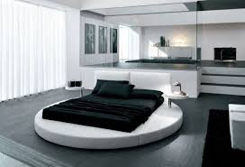 Bedroom Design Black Furniture Black And White Bedroom Themes Moncler Factory Outlets Com