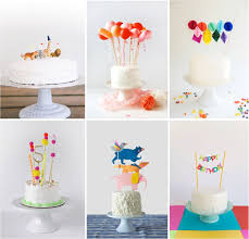 cake diy 6 easy cake decorating ideas that anybody can recreate diy home