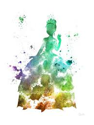 251 tiana images disney art disney princesses