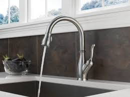 elkay faucets kitchen kitchen makeovers single kitchen faucet commercial pull