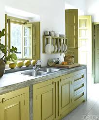 kitchen cabinets inspiring ideas to design your beautiful small
