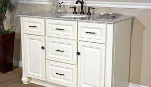 Kitchen Vanity Cabinets Bathroom Cabinets Tucson 25 Inspiring And Colorful Bathroom