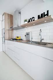 Kitchen Design Montreal Butterpaperstudio Reno Sembawang Final Photos Of Kitchen And