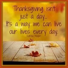 thanksgiving quotes christian thanks for a giving thanks