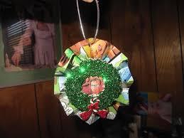 buffy ornament 2010