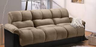Single Sofa Sleeper Single Sofa Bed Cape Town Iammyownwife Com