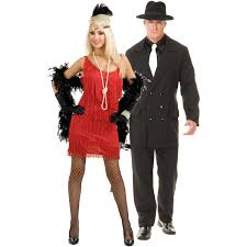 swat team halloween costumes collection halloween costumes nz pictures ringmaster costumes to
