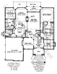classic home floor plans classic style house plans french southern modern best craftsman