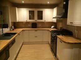 Kitchen Designers Essex Kitchen Design Fitted Kitches Essex Stk Joinery