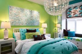 lighting teenage bedroom lighting resourcefulness light fixtures