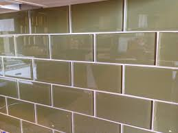fresh large white subway tile bathroom 7965