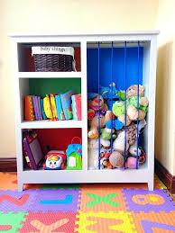 Kids Bookcase Ikea Wall Bookshelves For Kids Room Best House Design Ideas Kid
