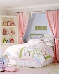 pottery barn girl room ideas kids room awesome detail pottery barn kids girls rooms sle