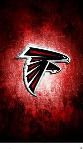 Flag Football Play Designer 68 Best Falcons Fan Images On Pinterest Falcons Football