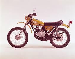 yamaha ht90 classic motorbikes