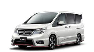 nissan sylphy nismo nissan previews a whole bunch of new concepts for the tokyo auto