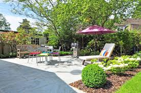 5 great small backyard patio ideas for your home