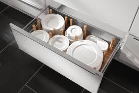 diy silverware drawer organizer walmart dividers plus kitchen