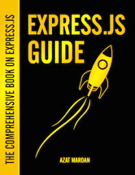 bootstrap tutorial epub express js guide the comprehensive book on express js pdf epub mobi