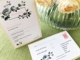 wedding invitations kent millbank and kent contemporary wedding stationery in kent