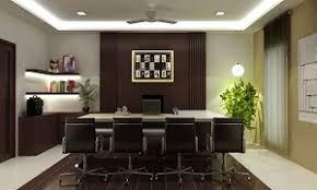office interior design interior designers in bangalore bedroom interiors decorator in