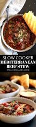 best 25 beef bourguignon slow cooker ideas on pinterest beef
