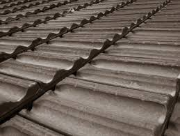 Concrete Roof Tile Manufacturers Concrete Roof Tiles For A Strong Roof Choice