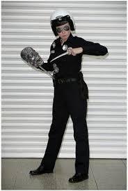 Terminator 2 Halloween Costume Terminator 2 Judgment Halloween Costume Movie Tv