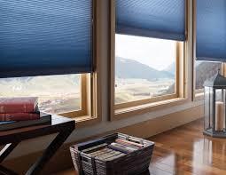 comfortrack plus energy saving sidetrack insulation system nh