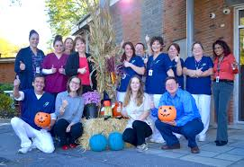 spirit halloween utica ny the grand healthcare system news