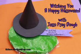Halloween Crafts To Make At Home - 12 halloween candy alternatives