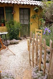 gorgeous wood fence gate designs garden gate designs wood double scribble 30 best front garden ideas images on pinterest front gardens