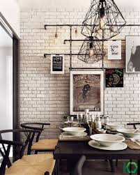nordic decoration awesome eclectic home design photos interior design ideas