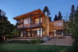 Building Exterior Design Ideas 20 Stunning Industrial Exterior Design Exposed Beams Outdoor