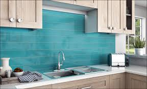 kitchen backsplash ideas black cabinets backsplash ideas the home depot