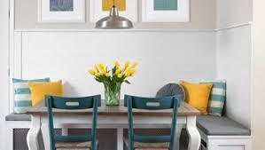 Banquette Seating Ideas Elegant Design Kitchen Banquette Seating Ideas With Stunning White