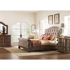 thomasville king bedroom set thomasville dubois furniture waco temple killeen texas