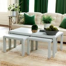 Ballard Designs Ballarddesigns On Pinterest - Ballard designs living room