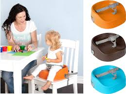 booster seat for bench table booster seat by bumbo baby dickey review