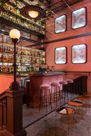 201 best bar style images on pinterest bar carts restaurant bar