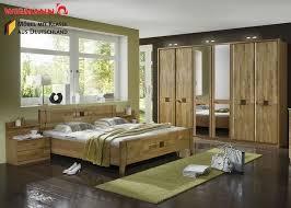echtholz schlafzimmer die besten 25 schlafzimmer komplett massivholz ideen auf