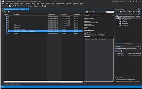 Studio System Plastic Scm Blog Plastic Scm Version Control System For Visual