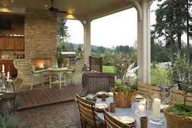 outdoor living floor plans outdoor kitchen plan cool outdoor furniture cool contemporary